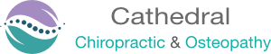 Cathedral Chiropractic & Osteopathy Clinic, Exeter