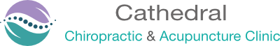 Cathedral Chiropractic & Acupuncture Clinic, Exeter